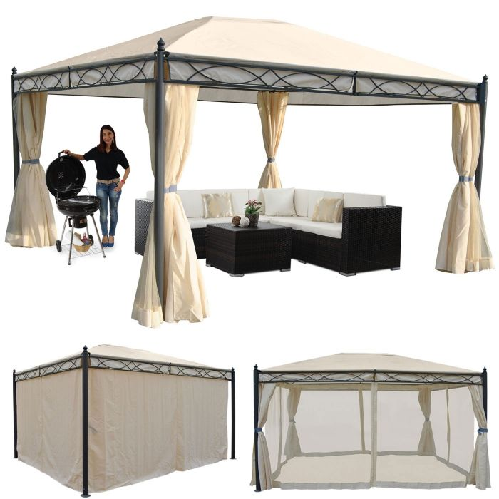 les 25 meilleures id es de la cat gorie pergola 4x3 sur pinterest castorama pergola tonnelle. Black Bedroom Furniture Sets. Home Design Ideas