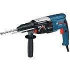 EUR 233,00 - BOSCH SDS-plus Bohrhammer - http://www.wowdestages.de/eur-23300-bosch-sds-plus-bohrhammer/