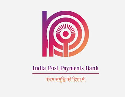 "Check out new work on my @Behance portfolio: ""India Post Payments Bank- WIP"" http://be.net/gallery/41061395/India-Post-Payments-Bank-WIP"