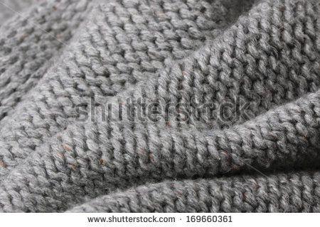 Sweater Background zdjęć stockowych, obrazów i zdjęć | Shutterstock