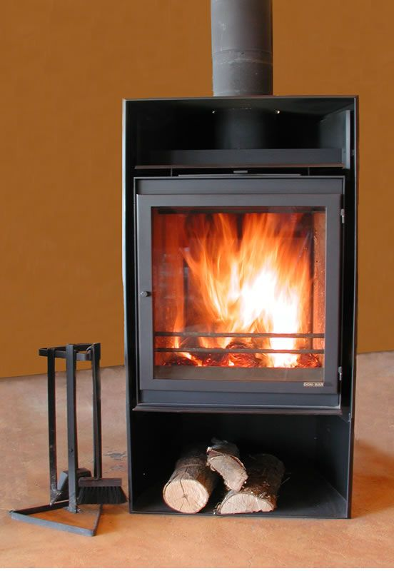 8 best jotul images on pinterest wood burner wood for Stufe regency