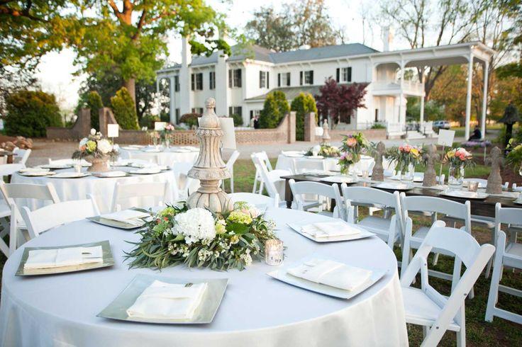 Atlanta Weddings Simplified