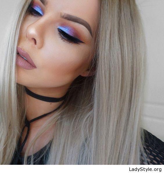 Best 25+ Grey hair styles ideas on Pinterest   Where does ...