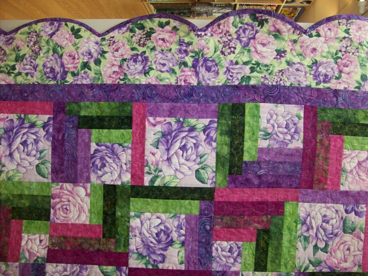 331 best Beautiful Quilt Fabric images on Pinterest | Quilt ... : beautiful quilt fabrics - Adamdwight.com