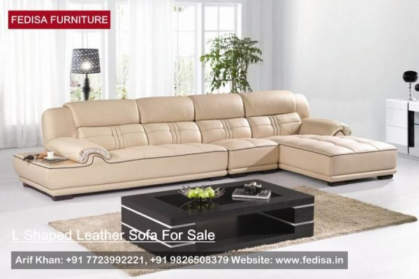 Cheap Gray Couch Sofa Set Buy Sofa Sets Online In India Sofa