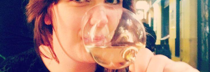 10 witte wijnen onder de 10 euro