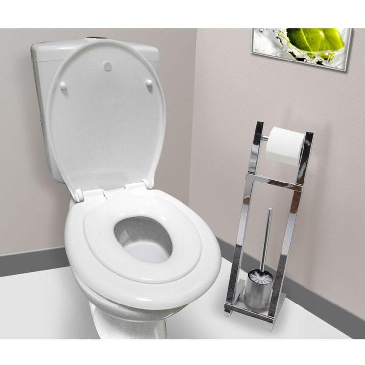 les 25 meilleures idées de la catégorie abattant de toilette sur