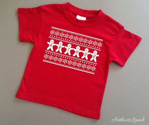 DIY your photo charms, 100% compatible with Pandora bracelets. Make your gifts special. Make your life special! Personalised Gingerbread Man Christmas Print T Shirt,Gingerbread Man,Ugly Christmas Sweaters,Christmas Prints,Christmas Shirt,Personalized