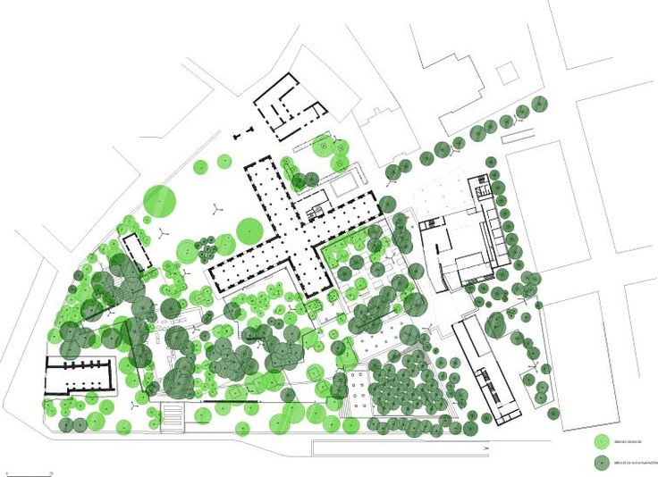 Contemporary Landscape Architecture Plan 255 best drawing images on pinterest | master plan, site plans and