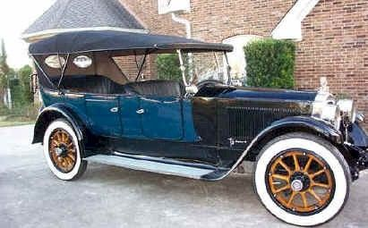 39 Best Images About 1910 1920 Cars On Pinterest Models Cars And Knight