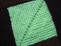 Ravelry: A New Angle pattern by Woolly Thoughts