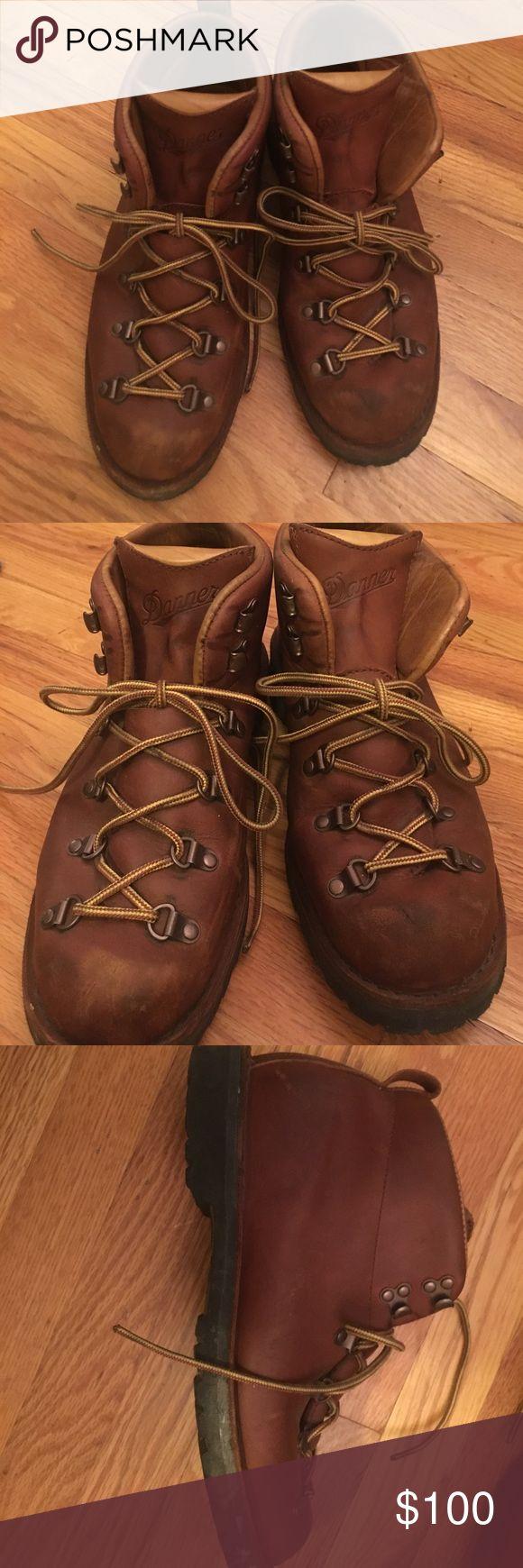 Best 20  Danner boots ideas on Pinterest | Danner hiking boots ...