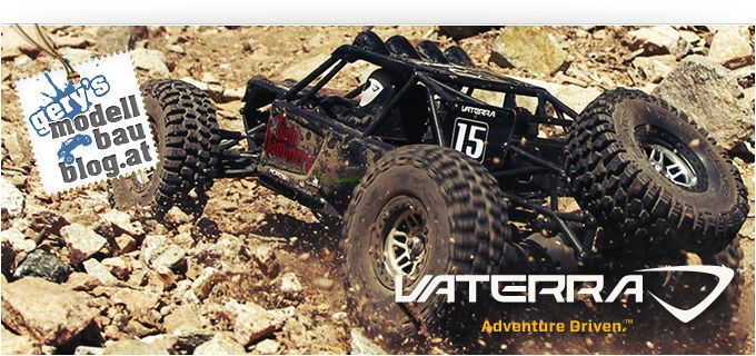 "Update: VATERRA – ""Der neue Stern am RC-Car Modellbau Himmel?"" http://rc-modellbau-blog.com/2013/01/vaterra-der-neue-stern-am-rc-car-modellbau-himmel/ #rc-news #vaterra #videos"