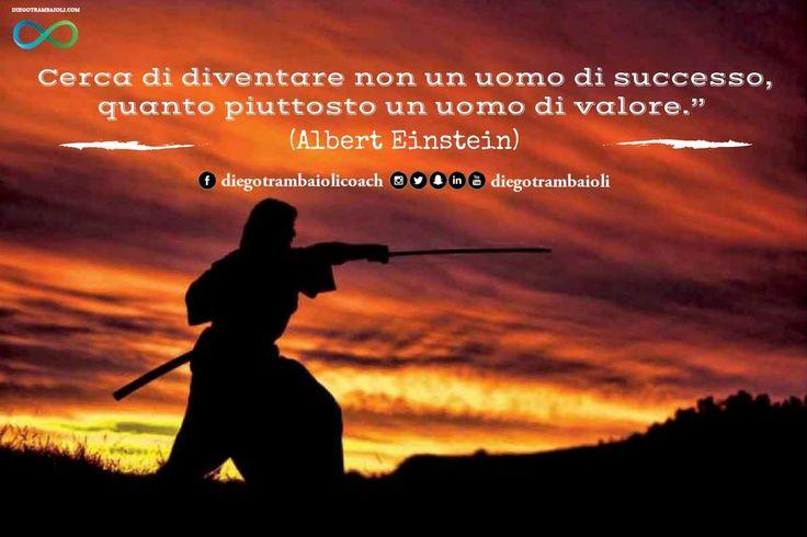 www.diegotrambaioli.com