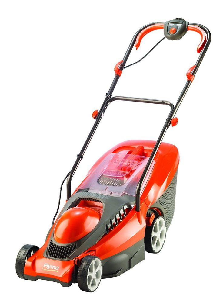 17 Best Ideas About Rotary Mower On Pinterest Bobcat