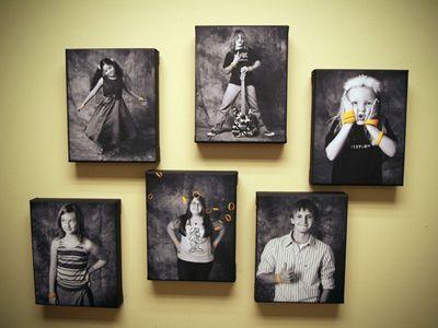 44 best Photo Ideas - Displays images on Pinterest | Home ideas, Art ...
