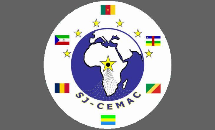 Pour une fédération des États d'Afrique centrale sur la base de la Cemac | camerpost.com