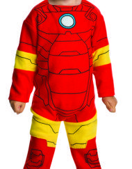 iron-man-toddler-costume-620011
