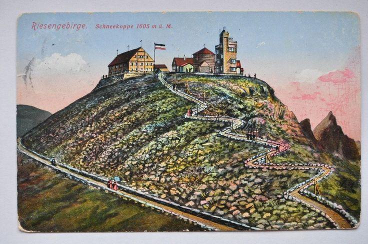 208._Riesengebirge_Alps_Schneekoppe_Mountain_A.JPG (1100×730)