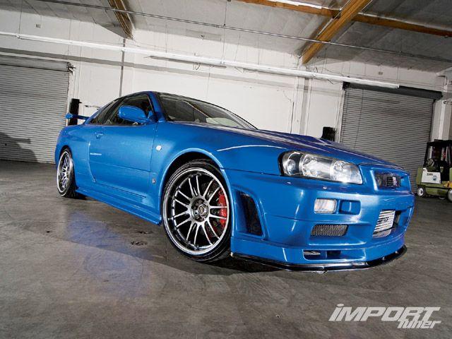 Fast Cars Fast Car Sport Car Car Gallery Car