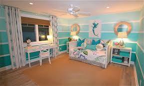 Image result for hawaiian theme bedroom
