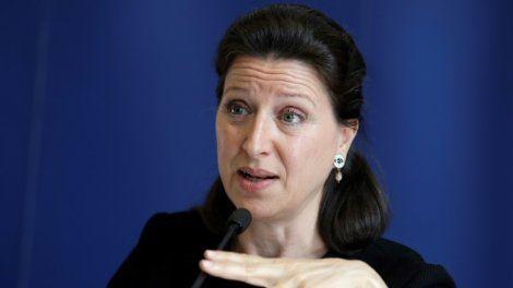 """La ministre de la Santé, Agnès Buzyn, a assuré mardi que le tiers payant (dispense d'avance de frais) chez le médecin """"sera généralisé"""", une semaine après avoir annoncé qu'elle souhaitait """"éviter son obligation""""."""