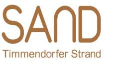 Hotel Timmendorfer Strand Hotels Timmendorfer Strand Lifestyle Ostsee Hotel & Restaurant Hotel SAND