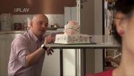 Božské dorty od Markéty II (15) videa na krasne zdobene 3D dorty