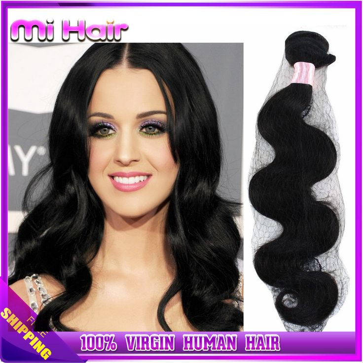 195 best hereget your hair images on pinterest hair weaves find more hair weaves information about ms lula unprocessed 6a peruvian virgin hair body wave human pmusecretfo Image collections