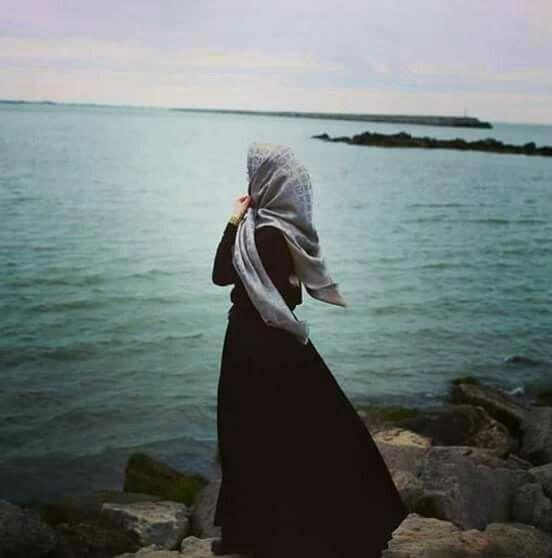 Hijab Dpz, Hijab Fashion