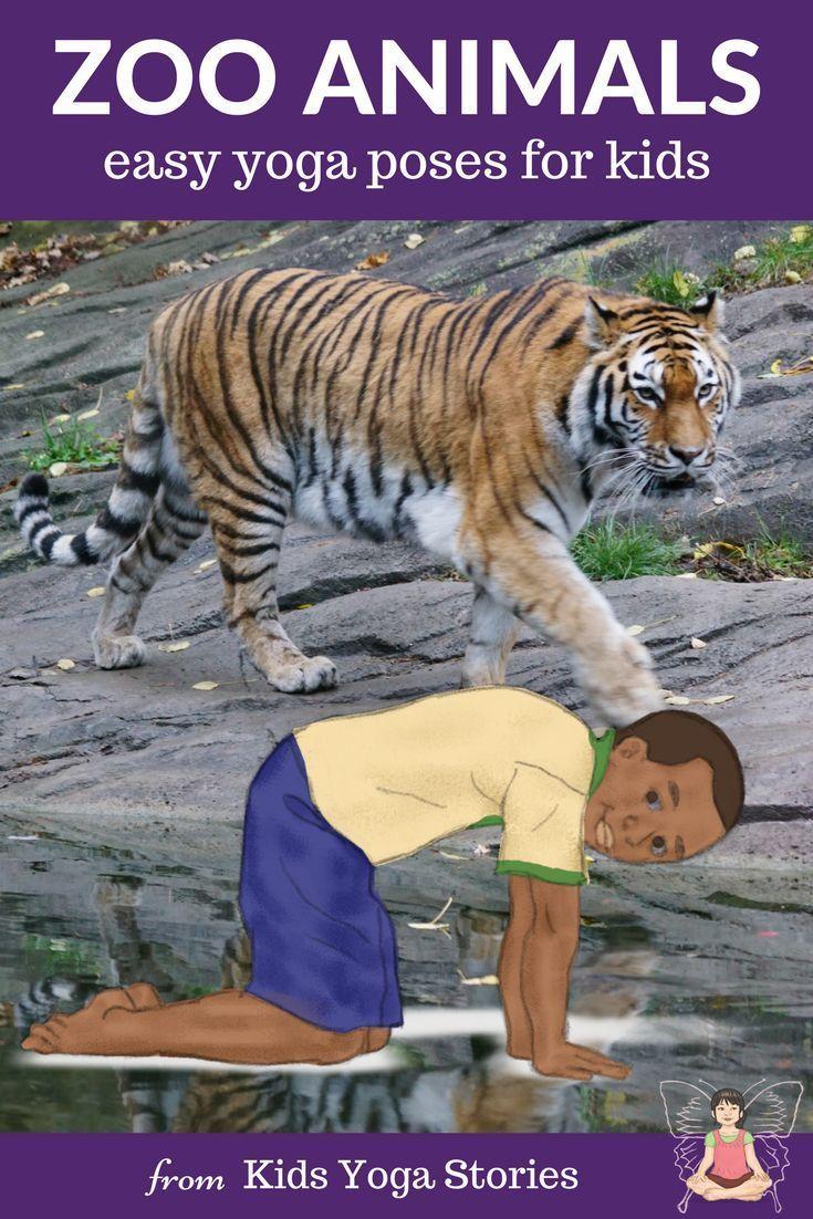 Www Bing Com1 Microsoft Way Redmond: 1248 Best Yoga Poses Images On Pinterest