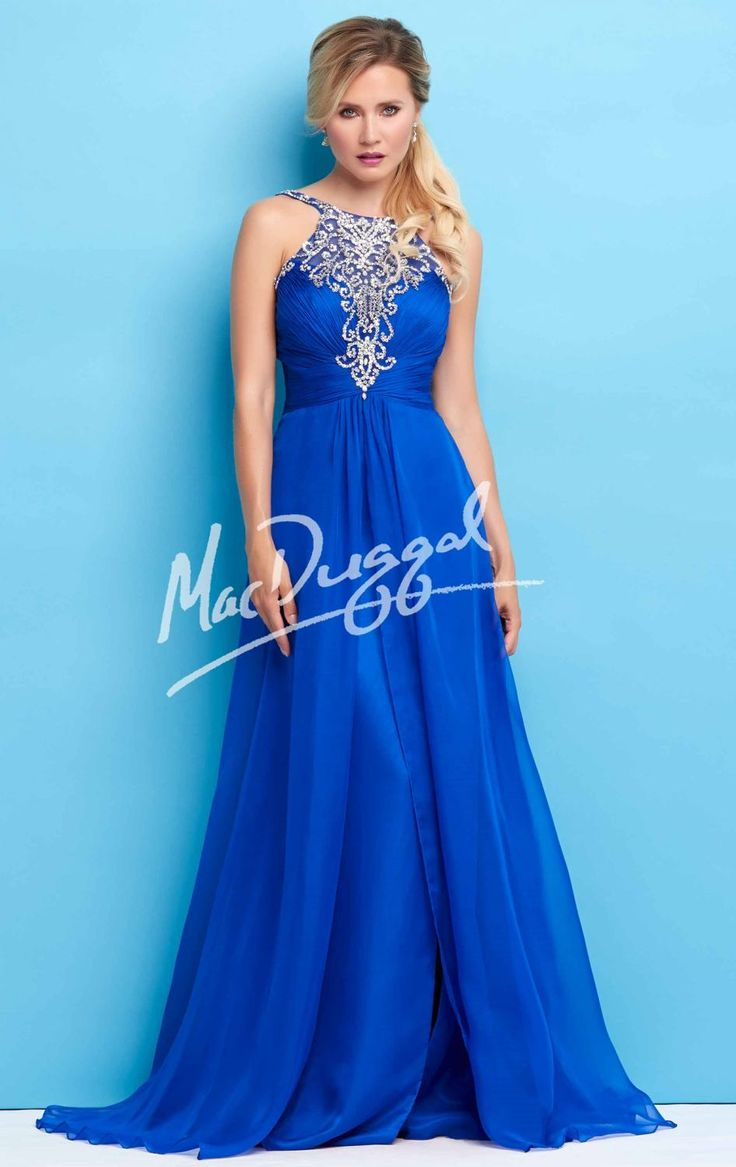 64 best prom dress ideas images on Pinterest | Evening gowns, Party ...