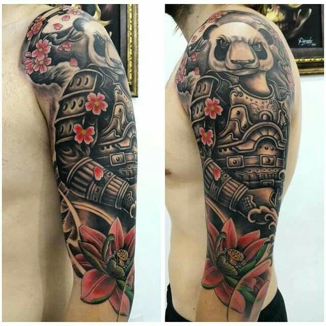138 best tattoos images on Pinterest | Tattoo ideas, Arm ... - photo#40