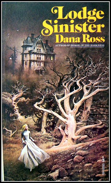 Romance Book Cover Quest : Best images about book covers gothic romance on