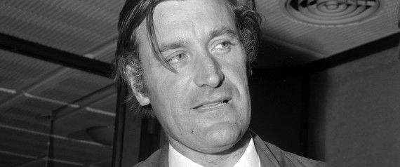 Ted Hughes Brother Remembers His Marriage To Sylvia Plath (NEW BOOK)