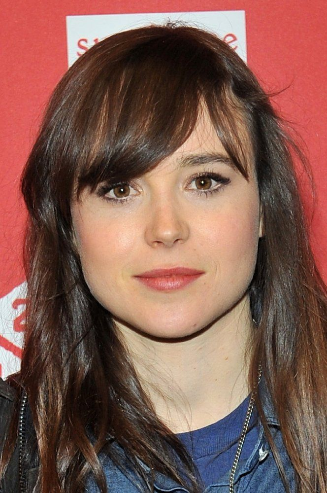 Directed by Lynn Shelton.  With Rosemarie DeWitt, #Ellen Page, Josh Pais, Scoot McNairy. A massage therapist is unable to do her job when stricken with a mysterious and sudden aversion to bodily contact. Meanwhile, her uptight brother's floundering dental practice receives new life when clients seek out his healing touch.