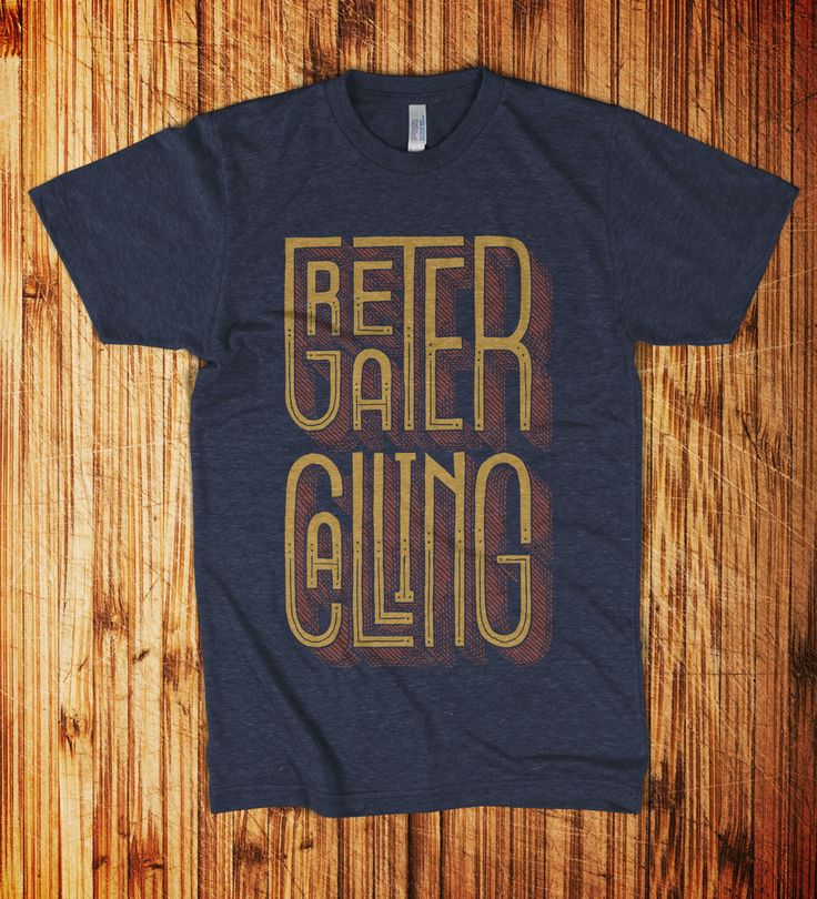 Sevenly-greatercalling-mocknavy