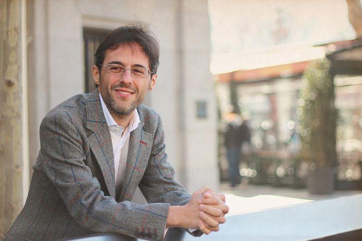 12 #conferencias para #emprendedores by Sergio Fernández #Emprendimiento #Empleo #OrientacionLaboral #RRHH #Emprenedoria