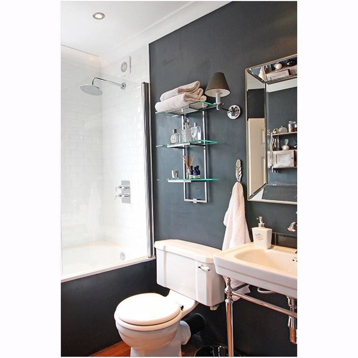 """NEW FEATURE: Today on #estilajournal our new contributor @milla_decor is giving tips on how to make most of your home on a budget. The monthly column is called """"The Style Fix"""" and we're starting it off with bathrooms. Ruth @milla_decor is a mum of 3 and loves interiors & styling. She's great at spotting timeless pieces which she combines with something more personal. She's so talented and hopefully I can help her with changing her career and following her passion!! Please go to estila.co…"""