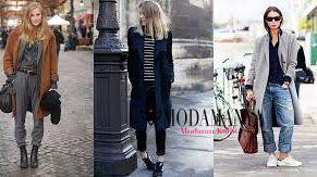 şık-kombinler-sokak-modası-kış-modası-trend-stil-tarz (7)
