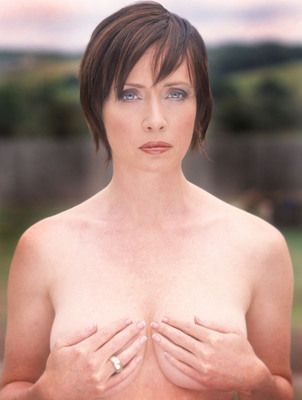 Lysette Anthony Born On September 26 #celebposter