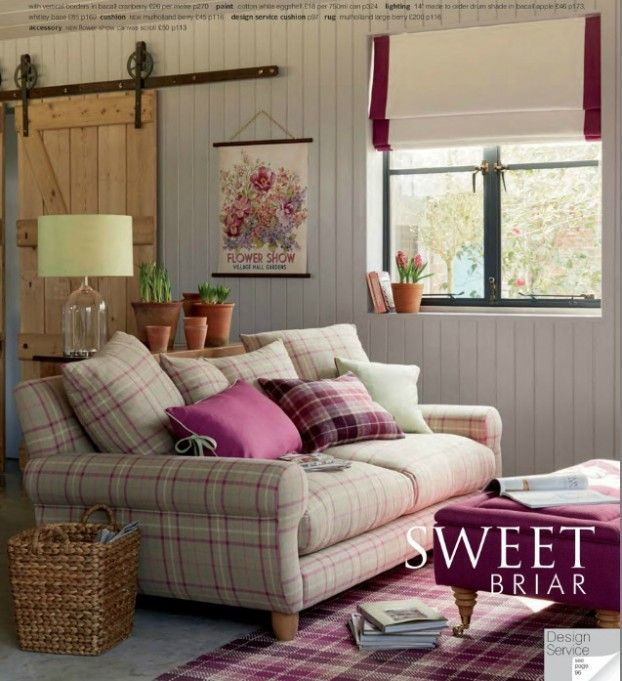 Autumn Winter 2015 Collection From Laura Ashley 27 Part 48