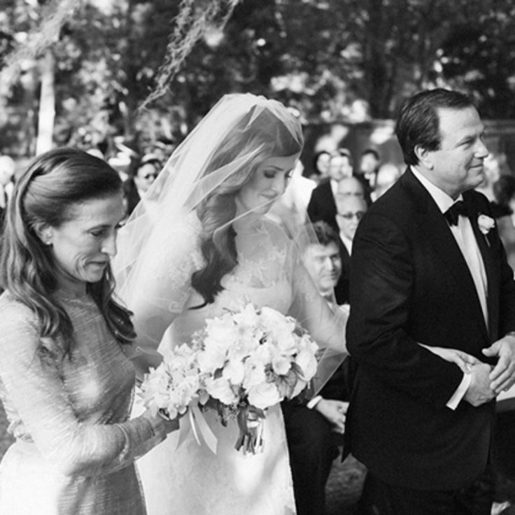115 Wedding Processional Songs To Set The Tone For A