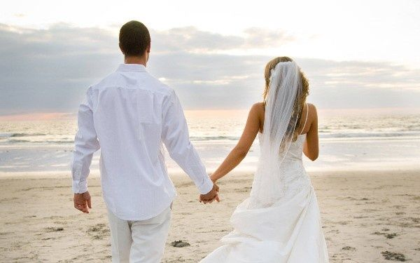 Must-Have Qualities to Look for in Your Future Husband