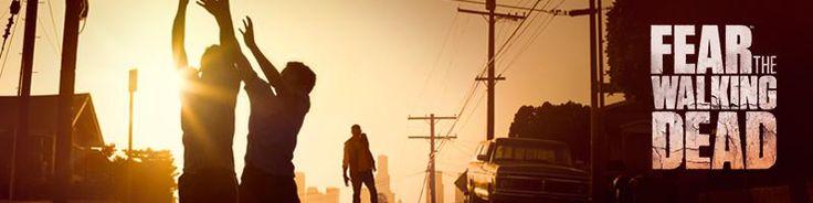 Blogs - The Walking Dead - Fan Getaway Sweepstakes Will Send One Lucky Winner to the Season 6 Premiere Event - AMC