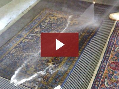 Oriental Rug Cleaning Miami Living In South Florida Can Be Absolutely  Amazing, Especially In The