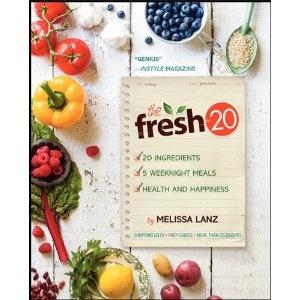 The Fresh 20 $12.53