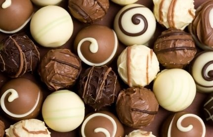 Chocolate+Chocolate+Chocolate chocolate