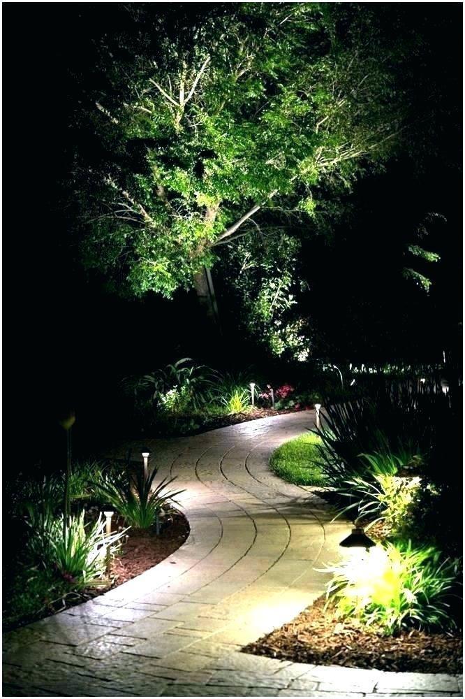 Whimsical Garden Paths Walkway Ideas Garden Path Lighting Outdoor Landscaping Landscape Lighting Design