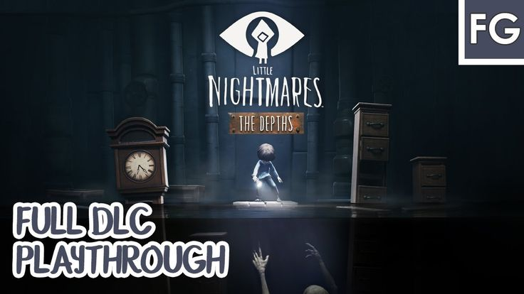 LITTLE NIGHTMARES Secrets of the Maw - The Depths DLC [Full Walkthrough]  little nightmares secrets of the maw, little nightmares dlc, little nightmares, little nightmares game, little nightmares the depths, full dlc walkthrough, pcgamergirl, gameplay, playthrough, walkthrough, let's play, lets play, steam, pc version, little nightmares gameplay, horror, scary, scares, jumpscares, ending, explanation, chef, DLC, secrets of the maw, the depths, full walkthrough, full game, little nightmares…
